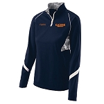 Reservoir Golf Holloway Ladies Tenacity ¼ Zip Pullover