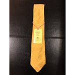 Maryland Mason Grand Lodge Logo Custom Silk Tie
