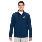 German Society of Maryland Team 365 Men's Leader Soft Shell Jacket