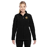 German Society of Maryland Team 365 Women's Leader Soft Shell Jacket